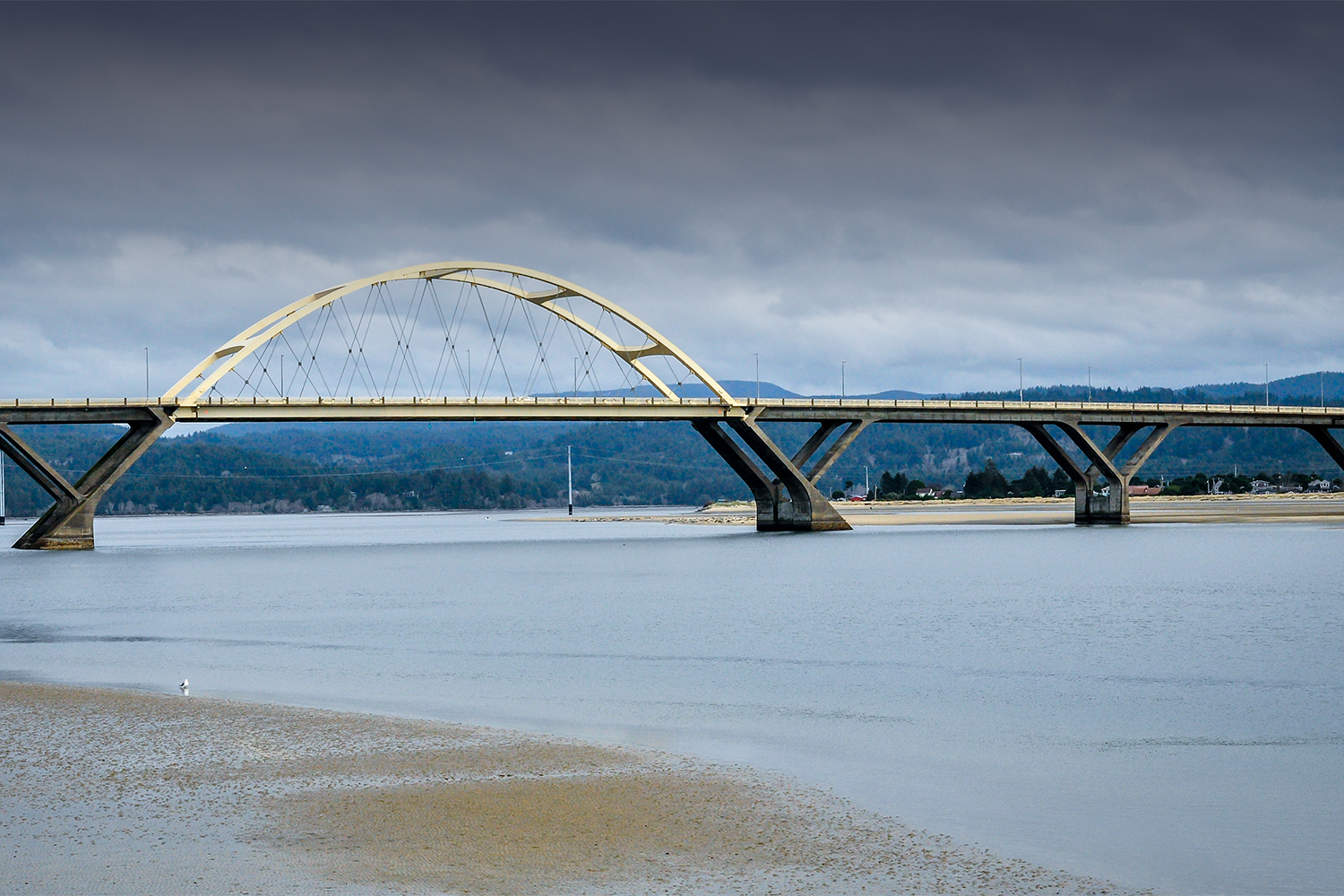 alsea-bridge-image-01-1000x1500.jpg