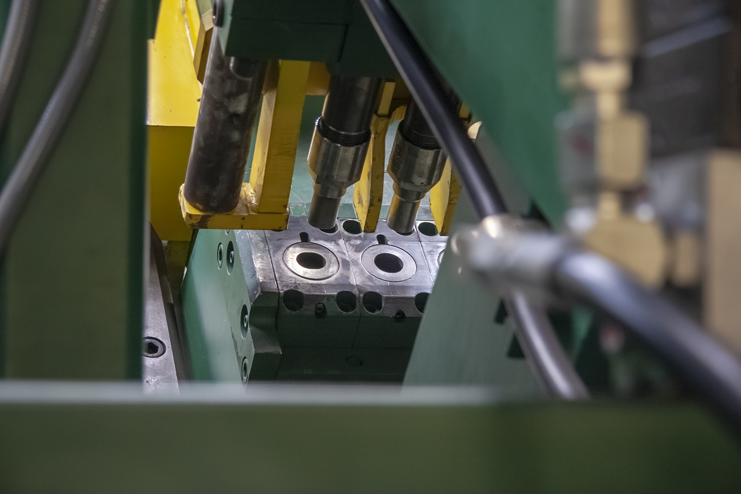 fought-controlled-automation-image-04.jpg