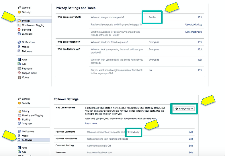 FB Privacy Settings.png
