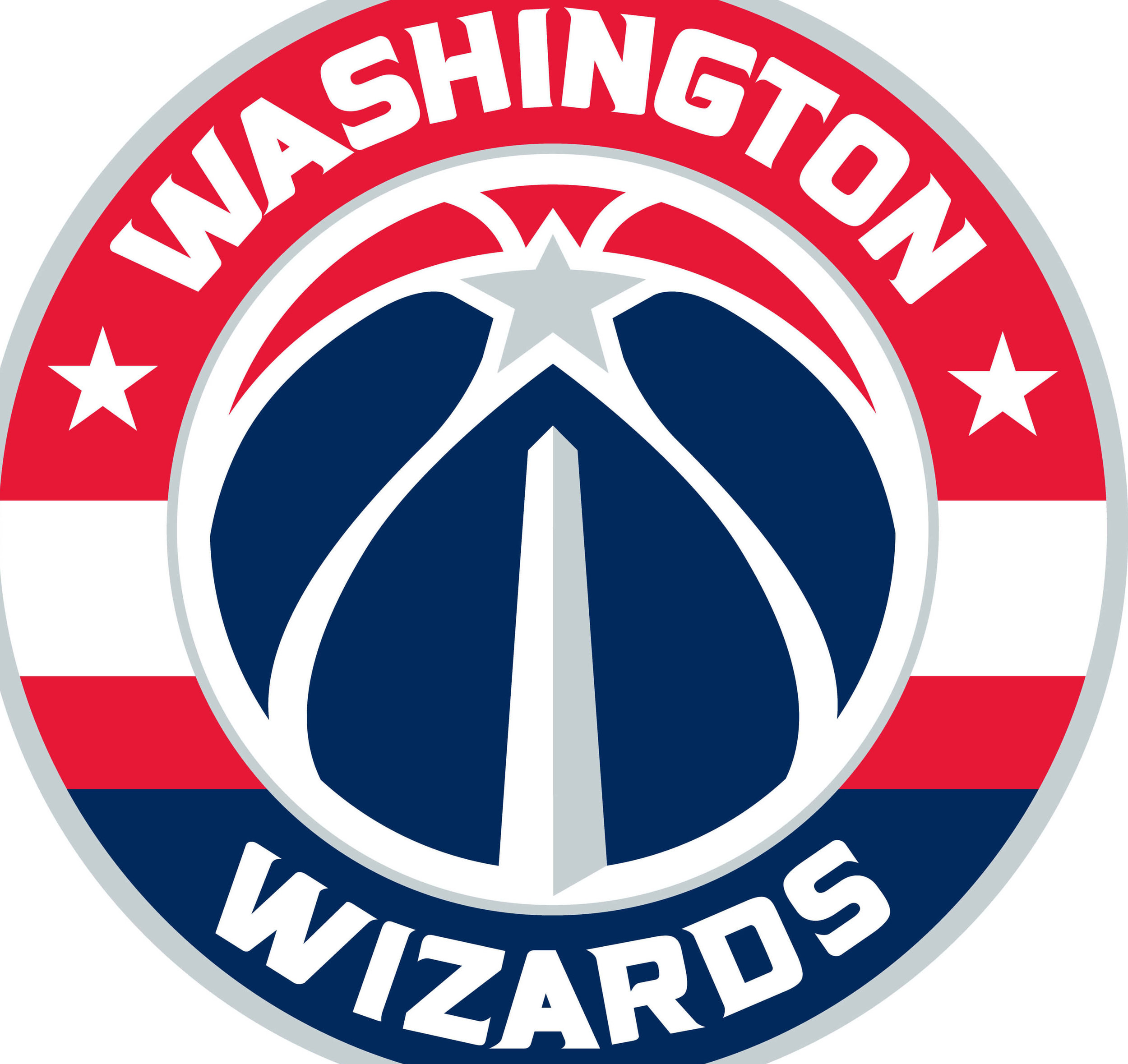 Washington_Wizards_logo-1-e1452989908242.jpg