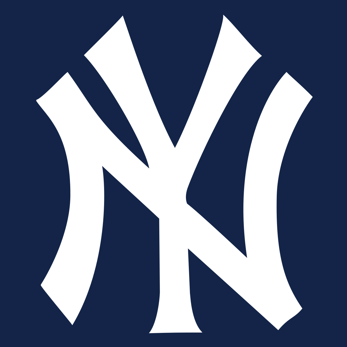 nyy.png
