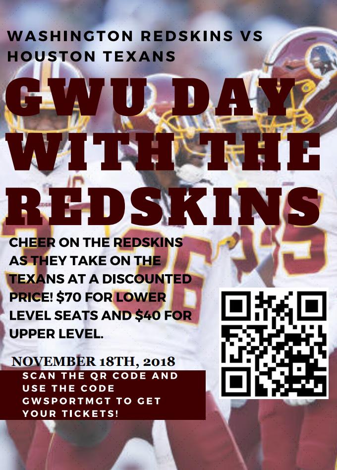 Redskins_Flyer.PNG