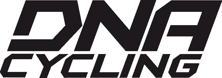 DNA-logo-black-transparent.png
