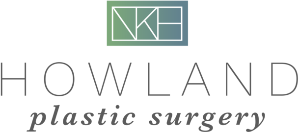 howland-plastic-surgery-logo.png