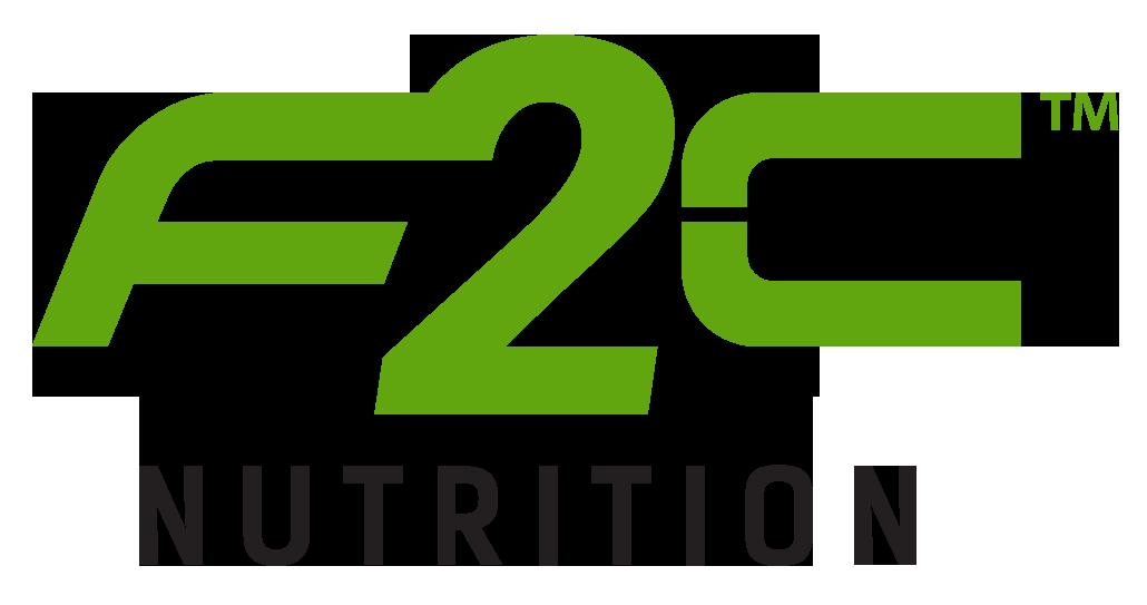 f2c-logo.png
