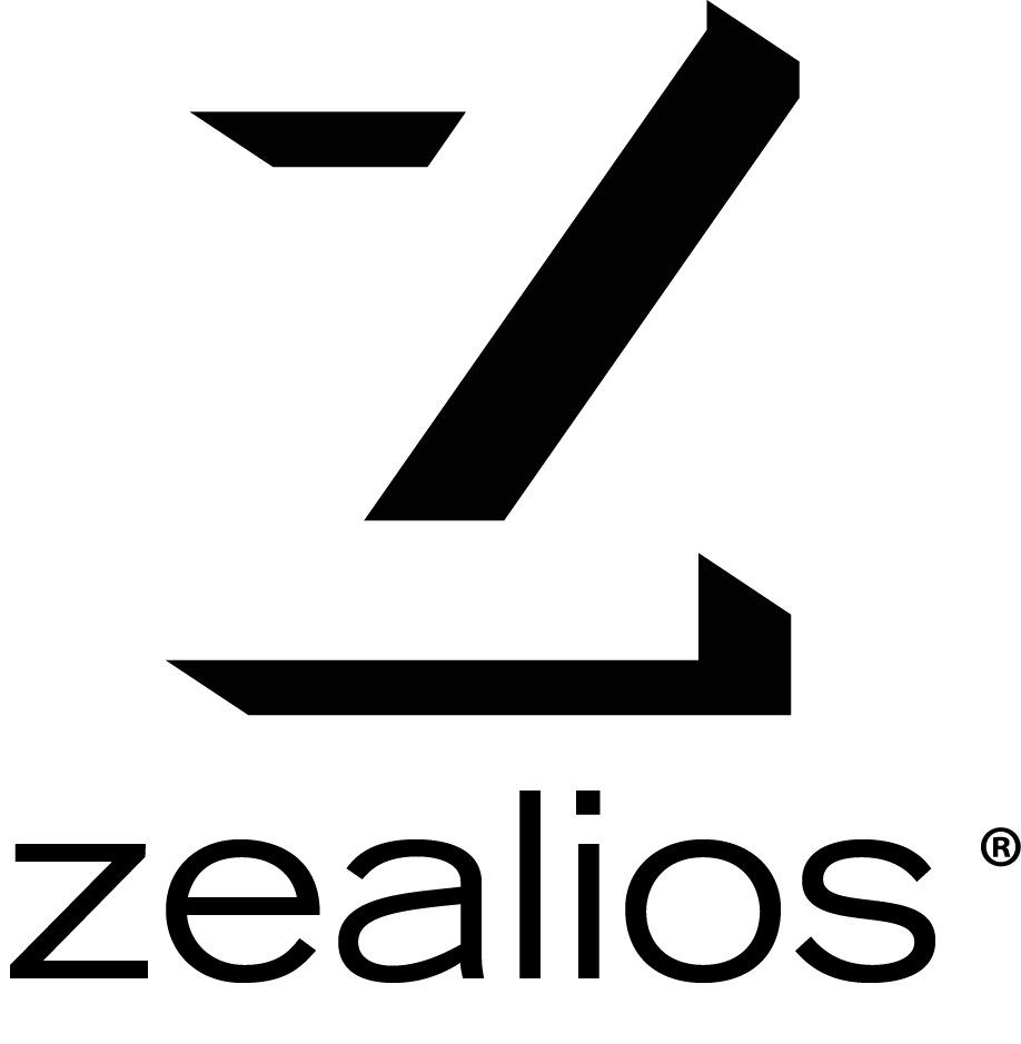 zealios_skin-and-hair-care.png