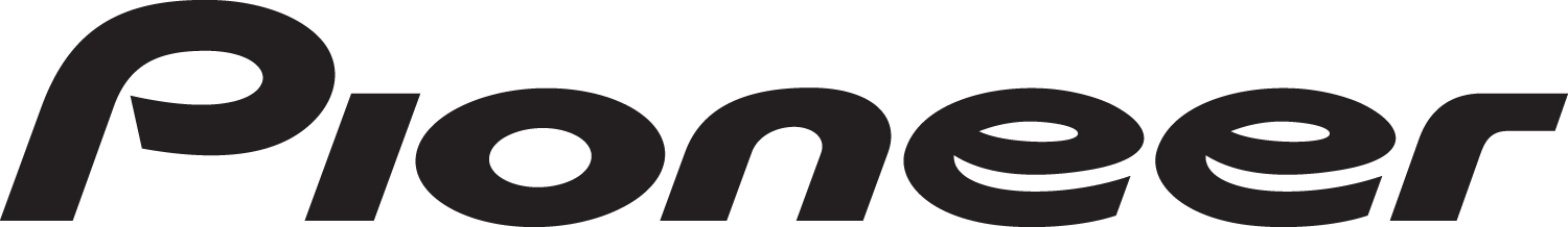 Pioneer_Logo_black_transparent.png