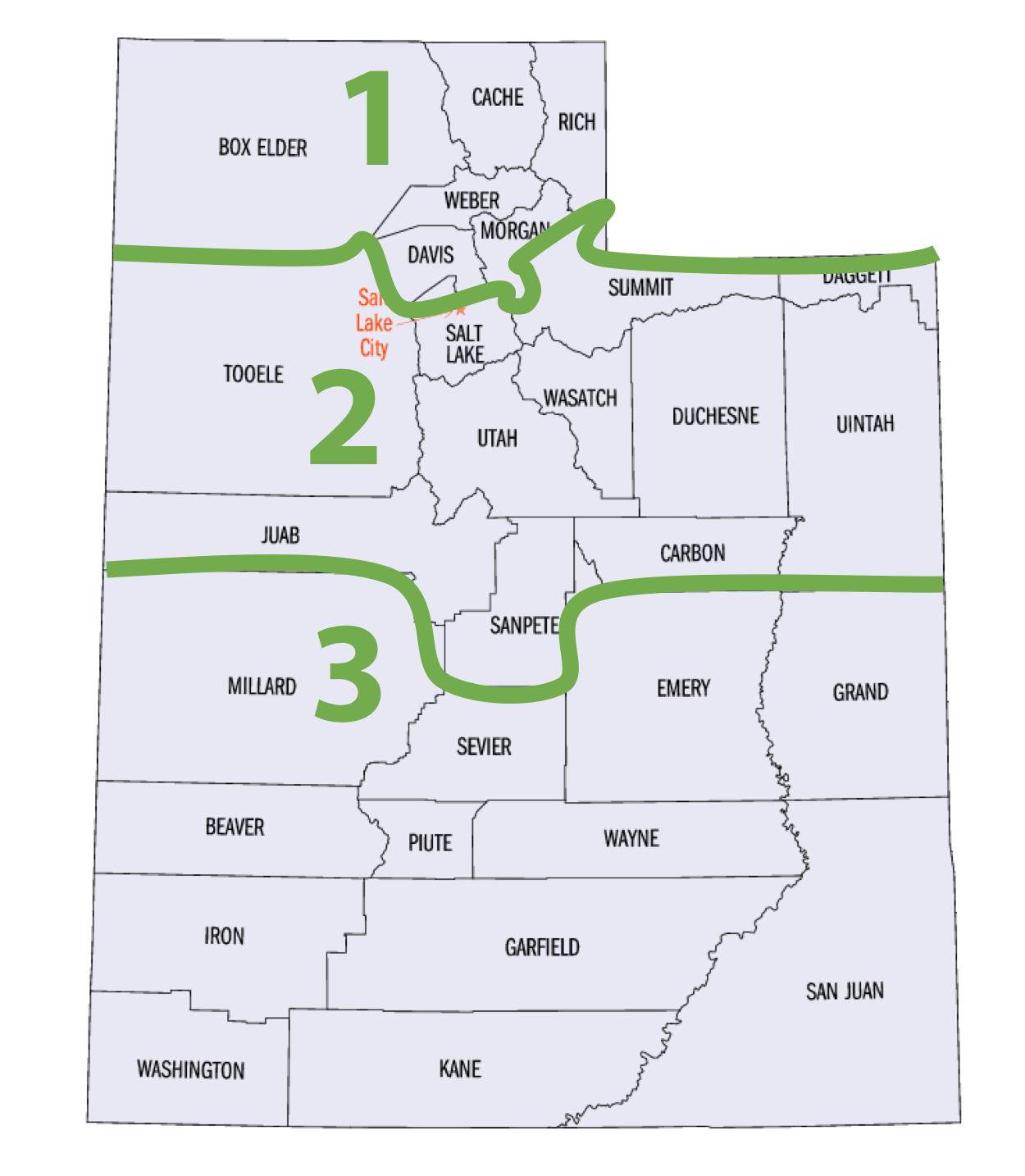 Utah regions.png