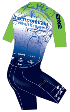intermountaintri_konasuit_2019_back.png