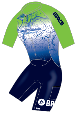 intermountaintri_konasuit_2019.png