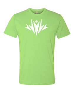 intermountaintri_tshirtmens_2019.png