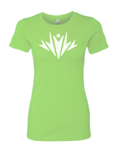 intermountaintri_tshirtwomens_2019.png