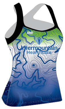 intermountaintri_tritopwomens_2019.png