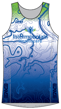 intermountaintri_tritopmens_2019.png