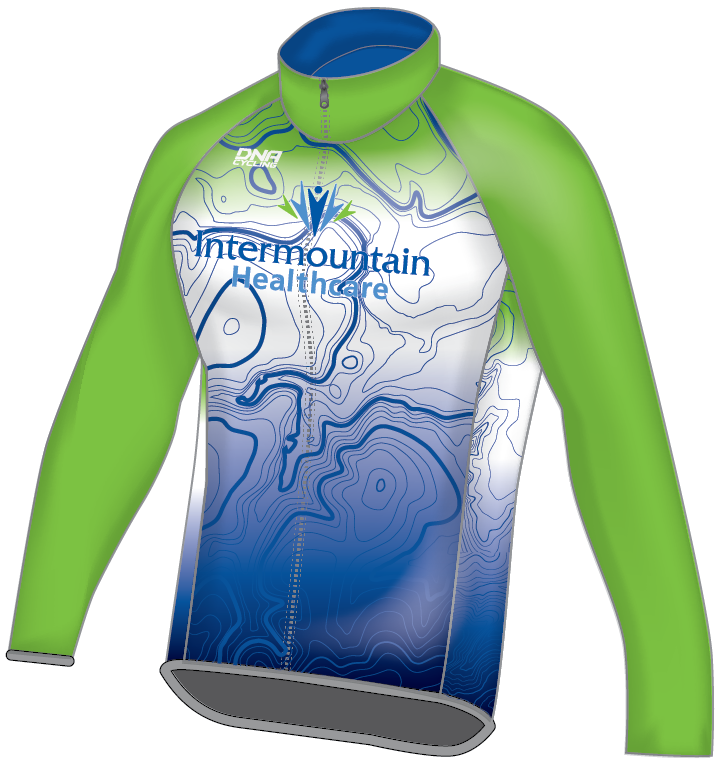 intermountaintri_duo_2019_1.png