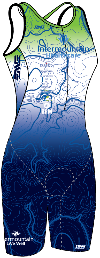 intermountaintri_sleevelesswomens_2019.png