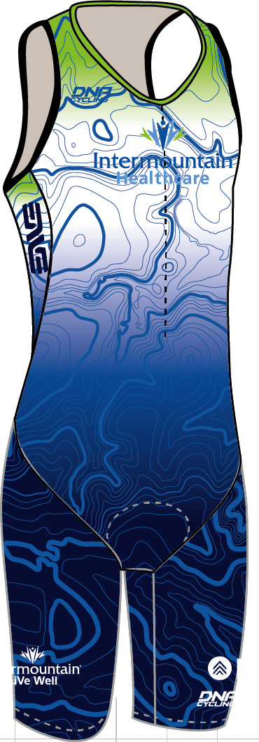 intermountaintri_sleevelessmens_2019.png
