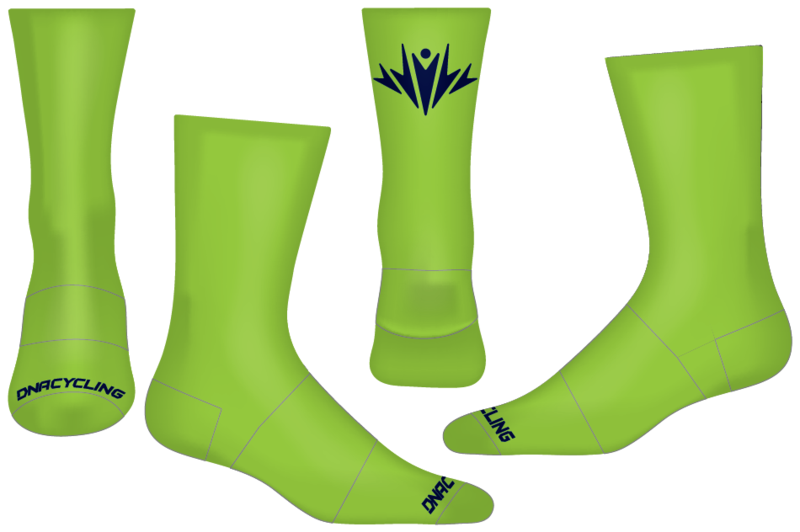 intermountaintri_socks_2019.png