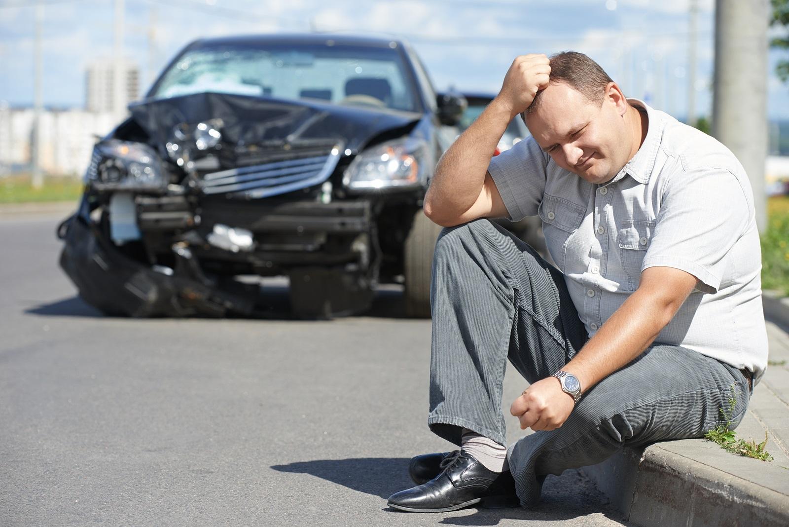 auto accident image.jpg