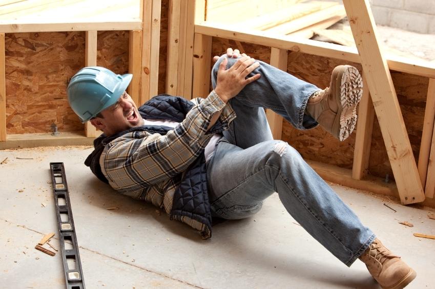 hurt-worker 3.jpg