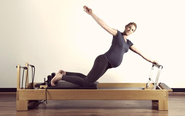 medical pilates image 4.jpg