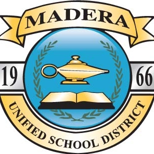 Madera unified.png