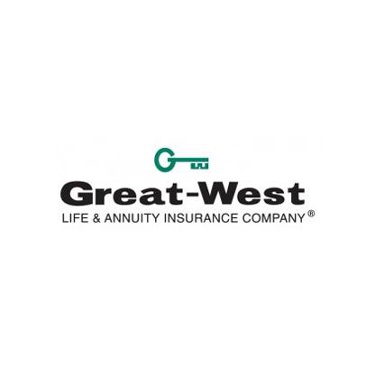great-west-life-assurance-company_416x416.jpg