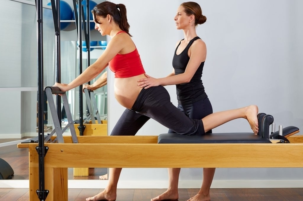 medical pilates image 3.jpg