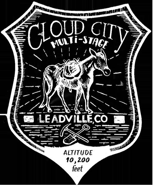 CloudCityLogo_small.png