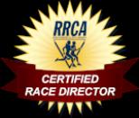 RD CERT Logo FINAL as Smart Object-1.png