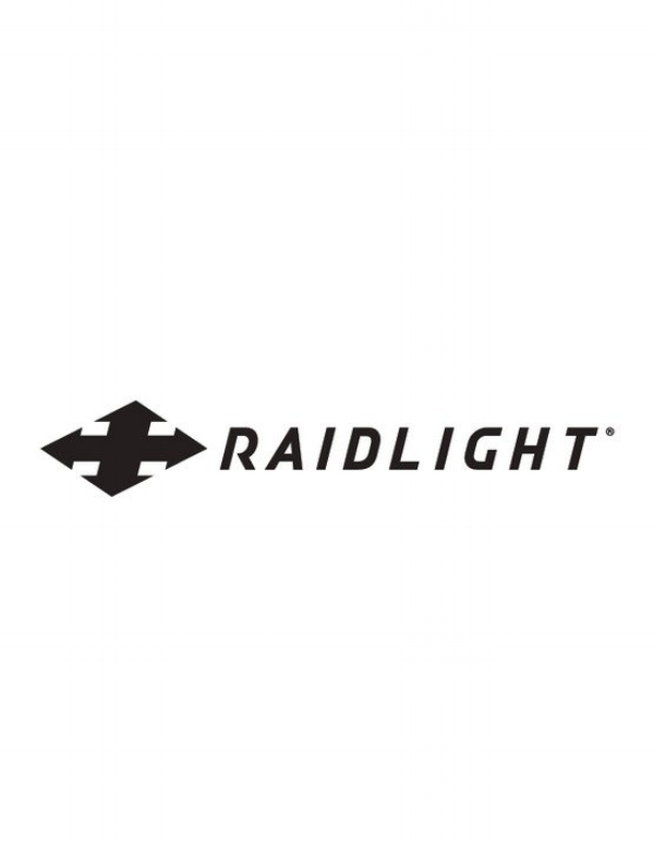 RAIDLIGHT_LOGO_LINE_BLK-556x720-0cf3389c-1da9-4172-9d81-59a0678d77e5.jpg