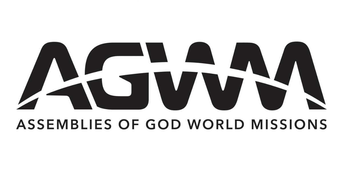 AGWMLOGO_B&W1.jpg