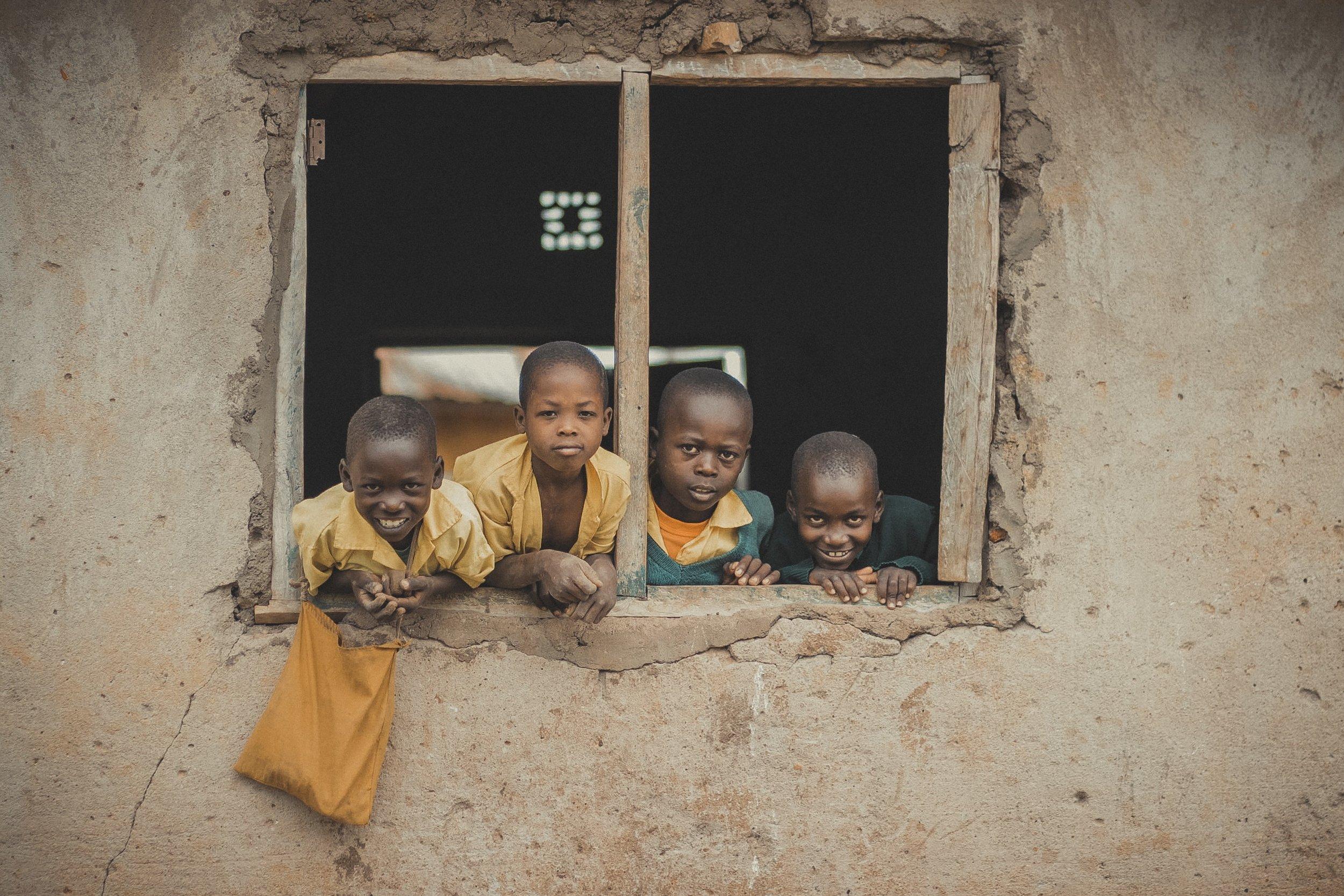 africa-boys-children-1686465.jpg