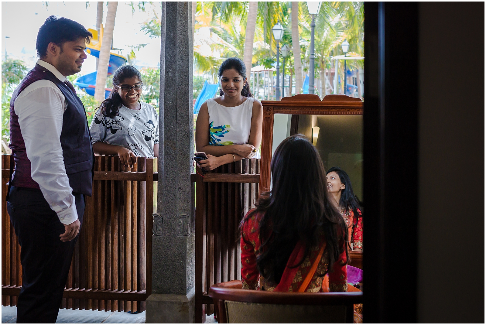 03072017-Anusha-Nithin-Beach-Destination-Wedding-026.jpg