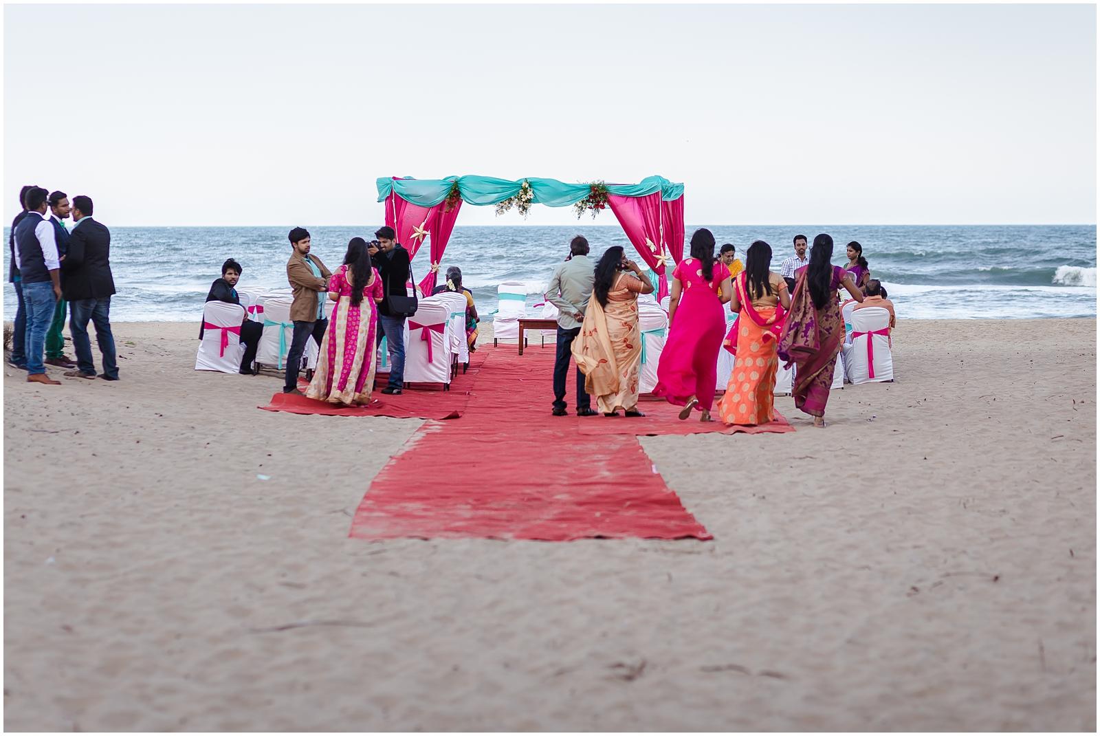 03072017-Anusha-Nithin-Beach-Destination-Wedding-259.jpg