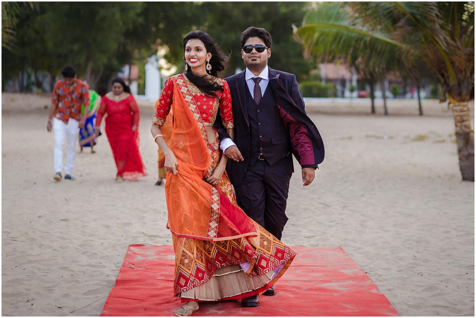 03072017-Anusha-Nithin-Beach-Destination-Wedding-271.jpg