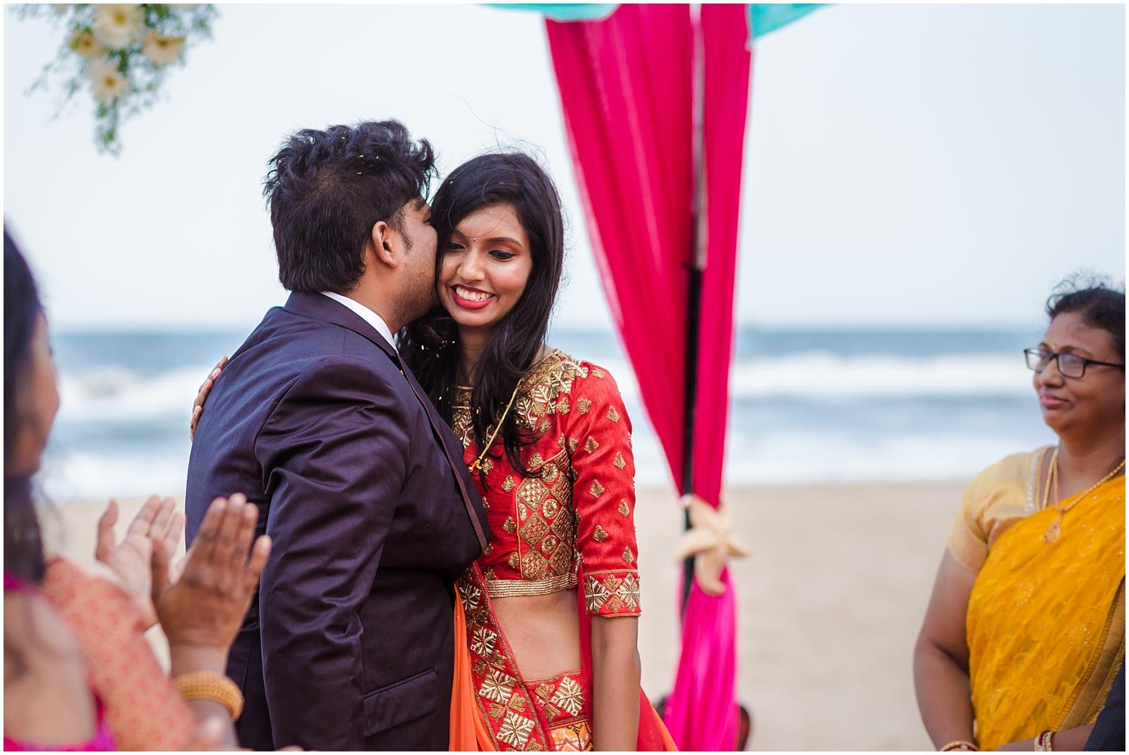 03072017-Anusha-Nithin-Beach-Destination-Wedding-354.jpg