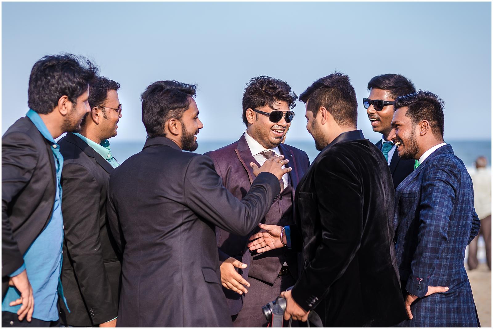 03072017-Anusha-Nithin-Beach-Destination-Wedding-432.jpg