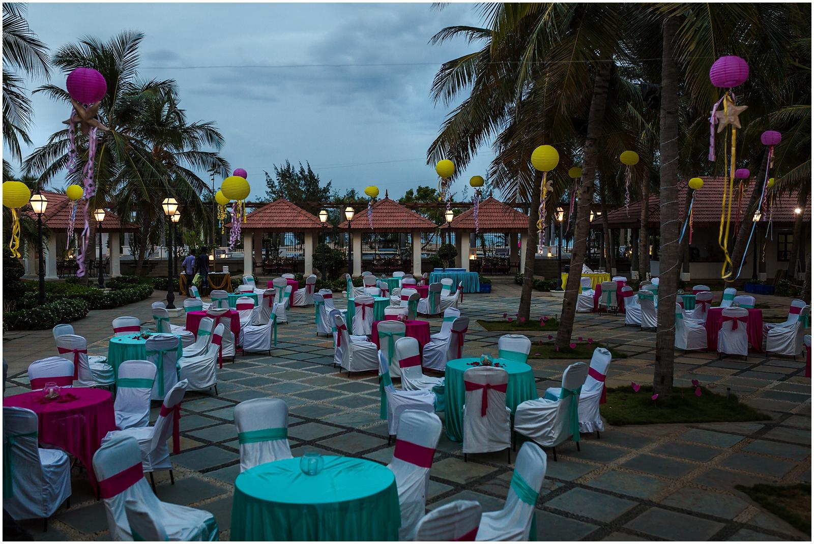 03072017-Anusha-Nithin-Beach-Destination-Wedding-489.jpg
