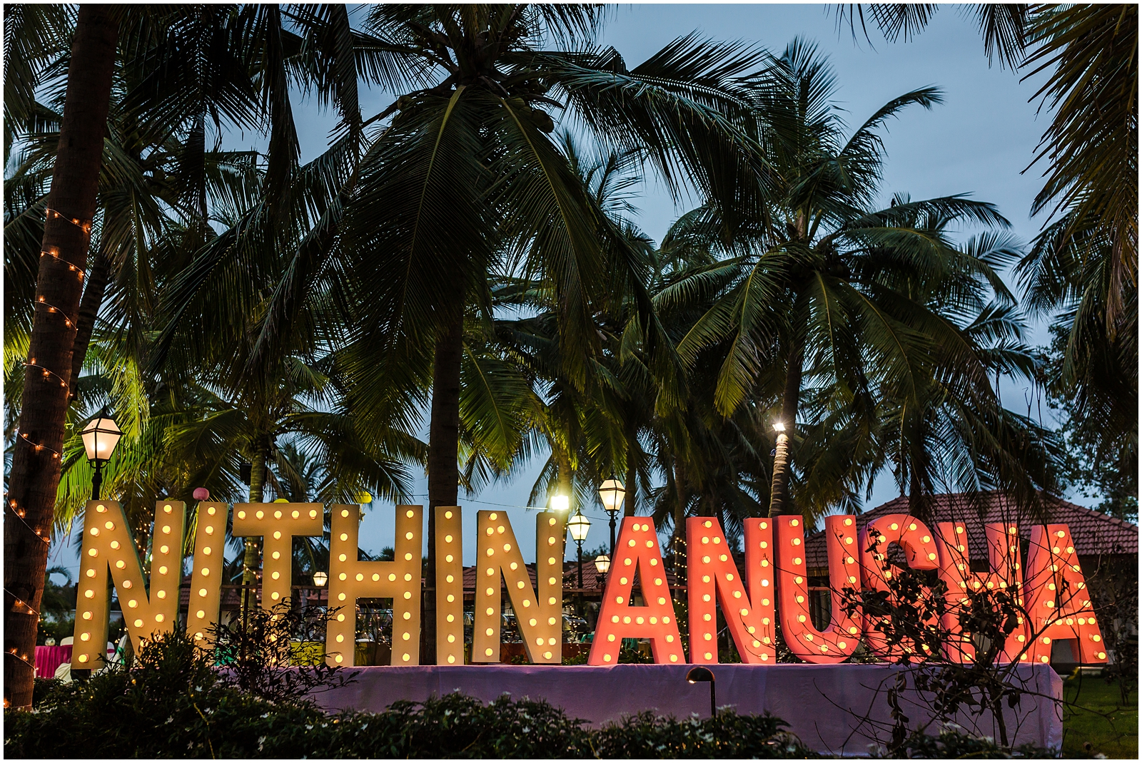 03072017-Anusha-Nithin-Beach-Destination-Wedding-494.jpg