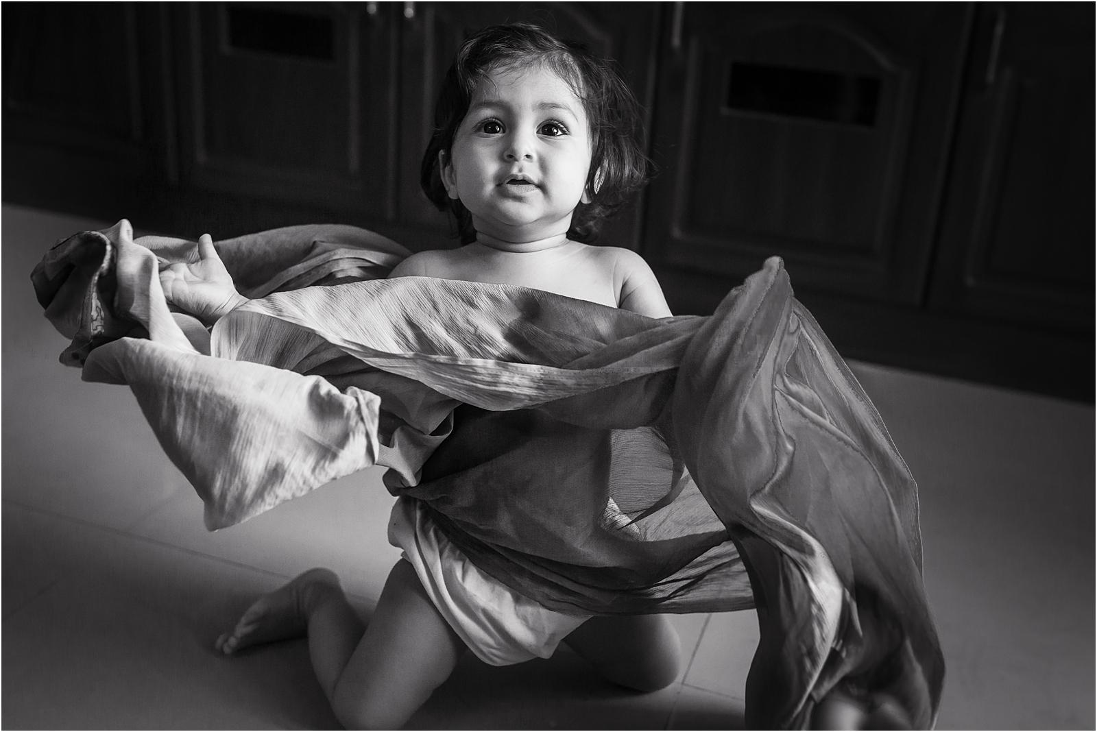 27042017-Deeksha-turns-one-family-shoot-277-Edit.JPG