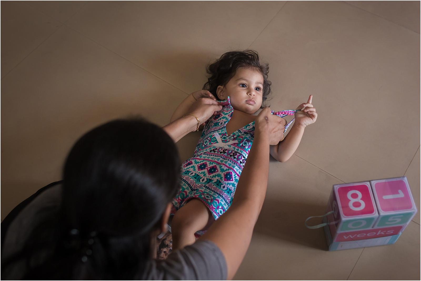 27042017-Deeksha-turns-one-family-shoot-306.JPG