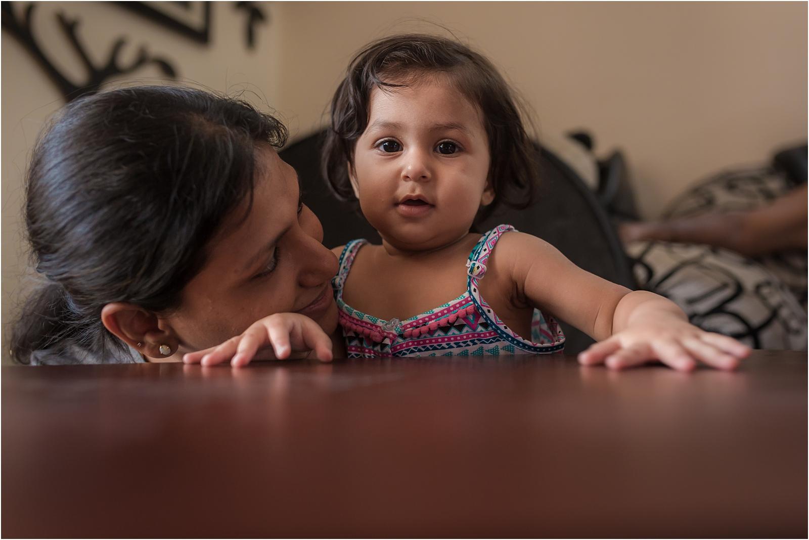 27042017-Deeksha-turns-one-family-shoot-362.JPG