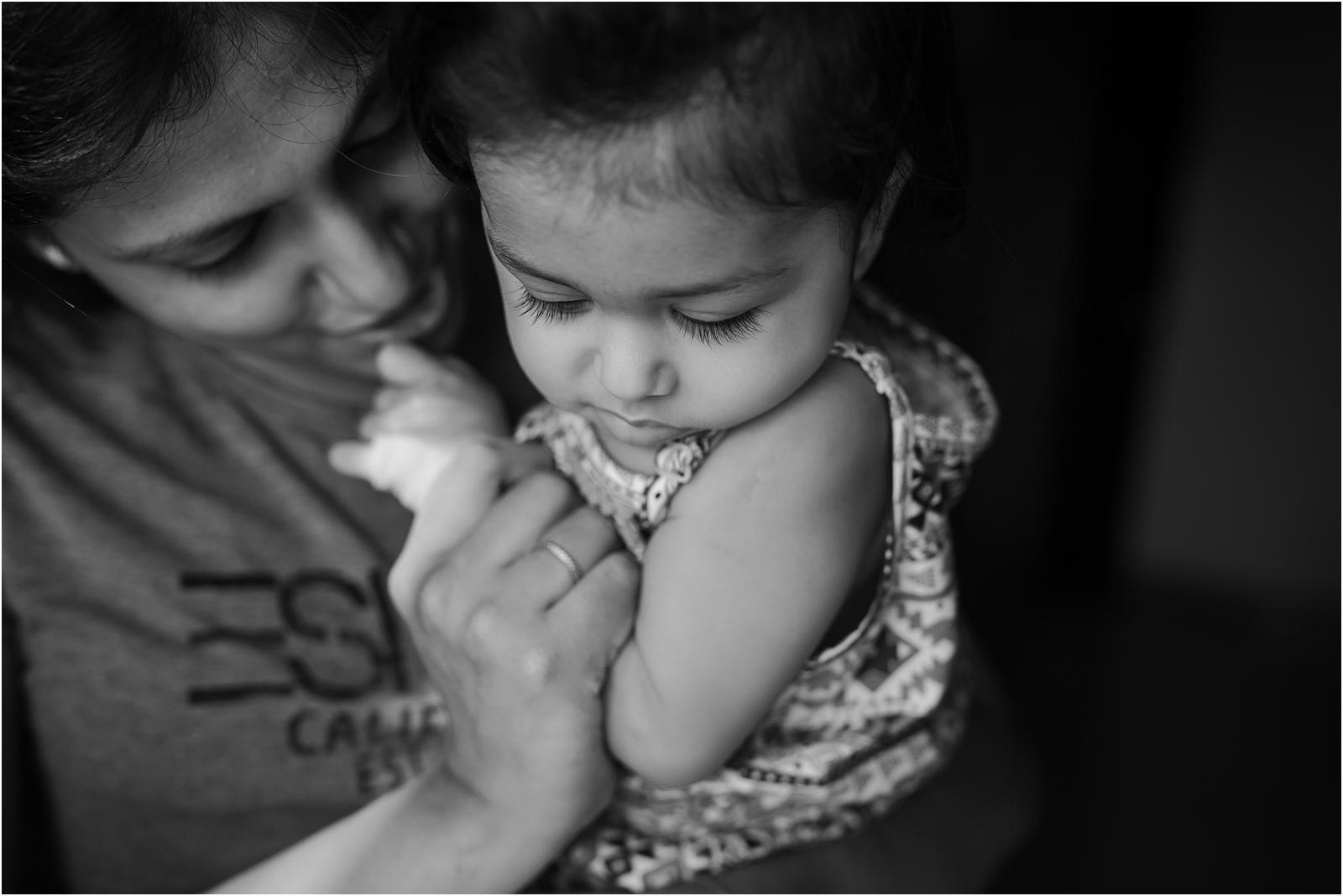 27042017-Deeksha-turns-one-family-shoot-421.JPG