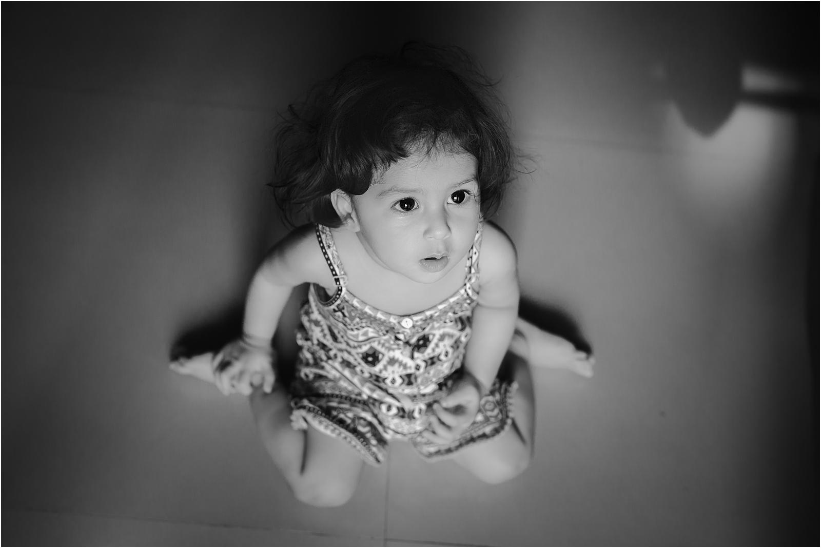27042017-Deeksha-turns-one-family-shoot-475.JPG