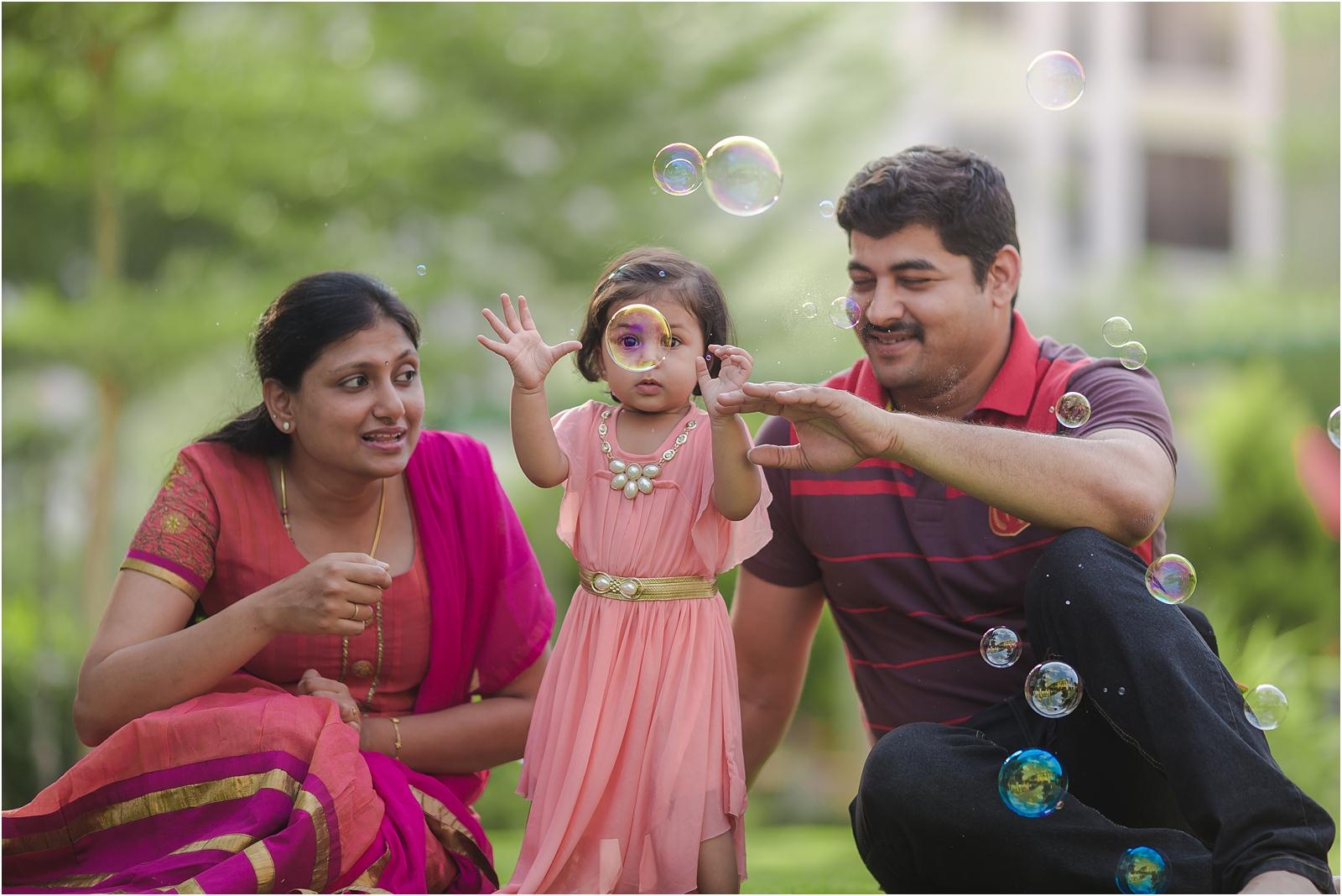 27042017-Deeksha-turns-one-family-shoot-609.JPG