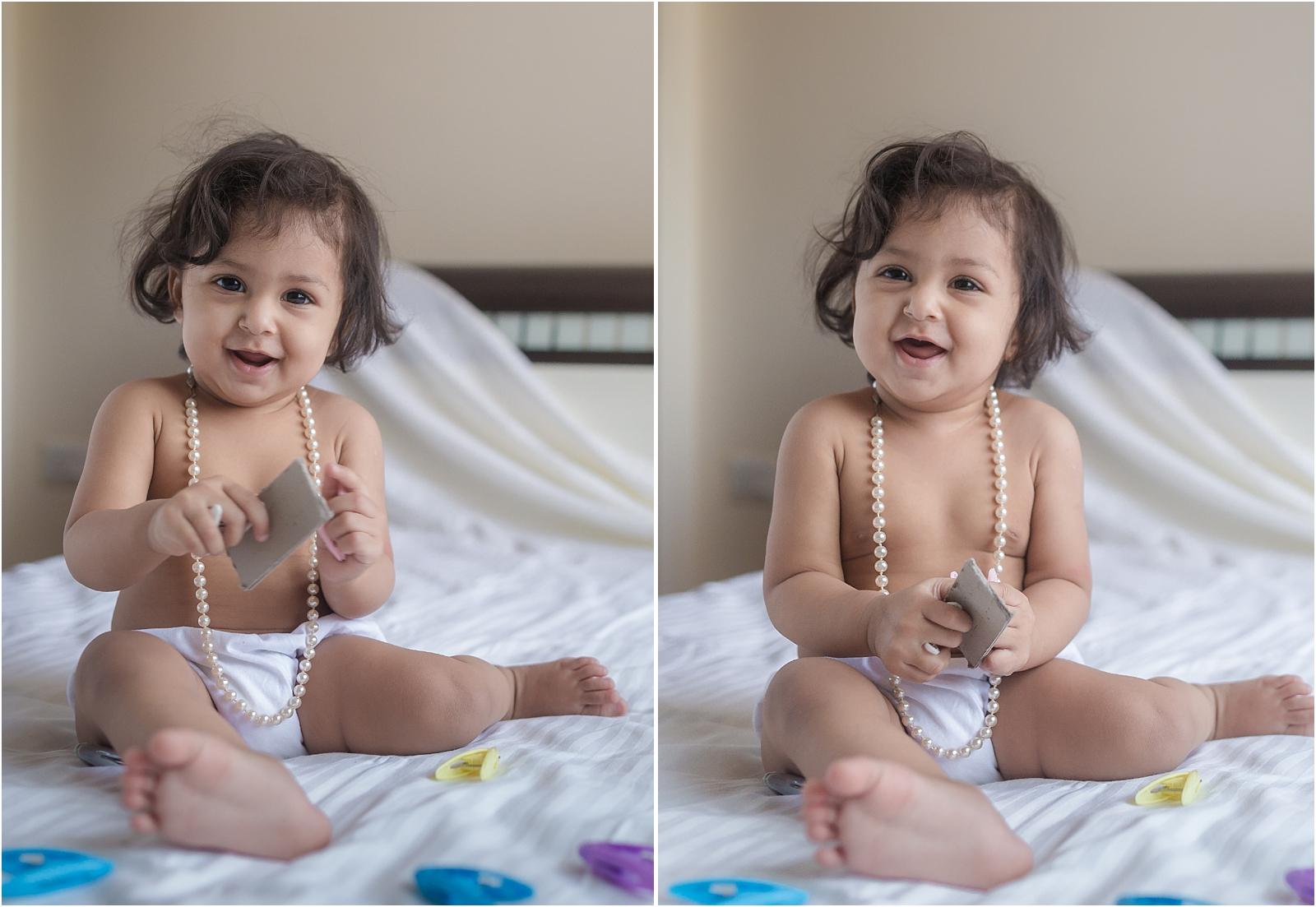 27042017-Deeksha-turns-one-family-shoot-143-1.jpg