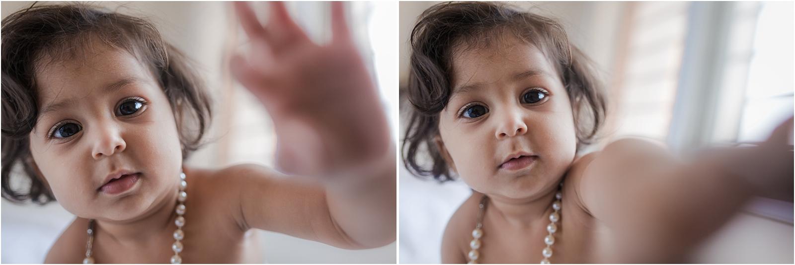 27042017-Deeksha-turns-one-family-shoot-162-1.jpg
