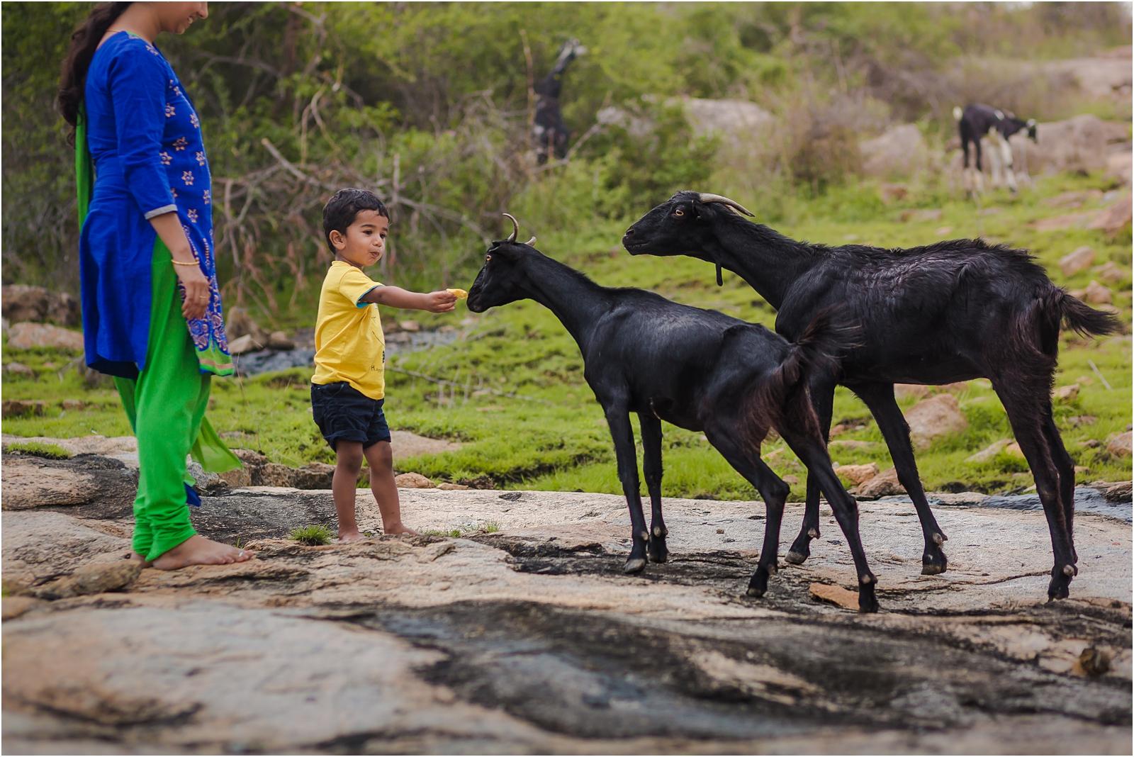 20150613-Sahas-Trek-Dhonna Banda-203.jpg