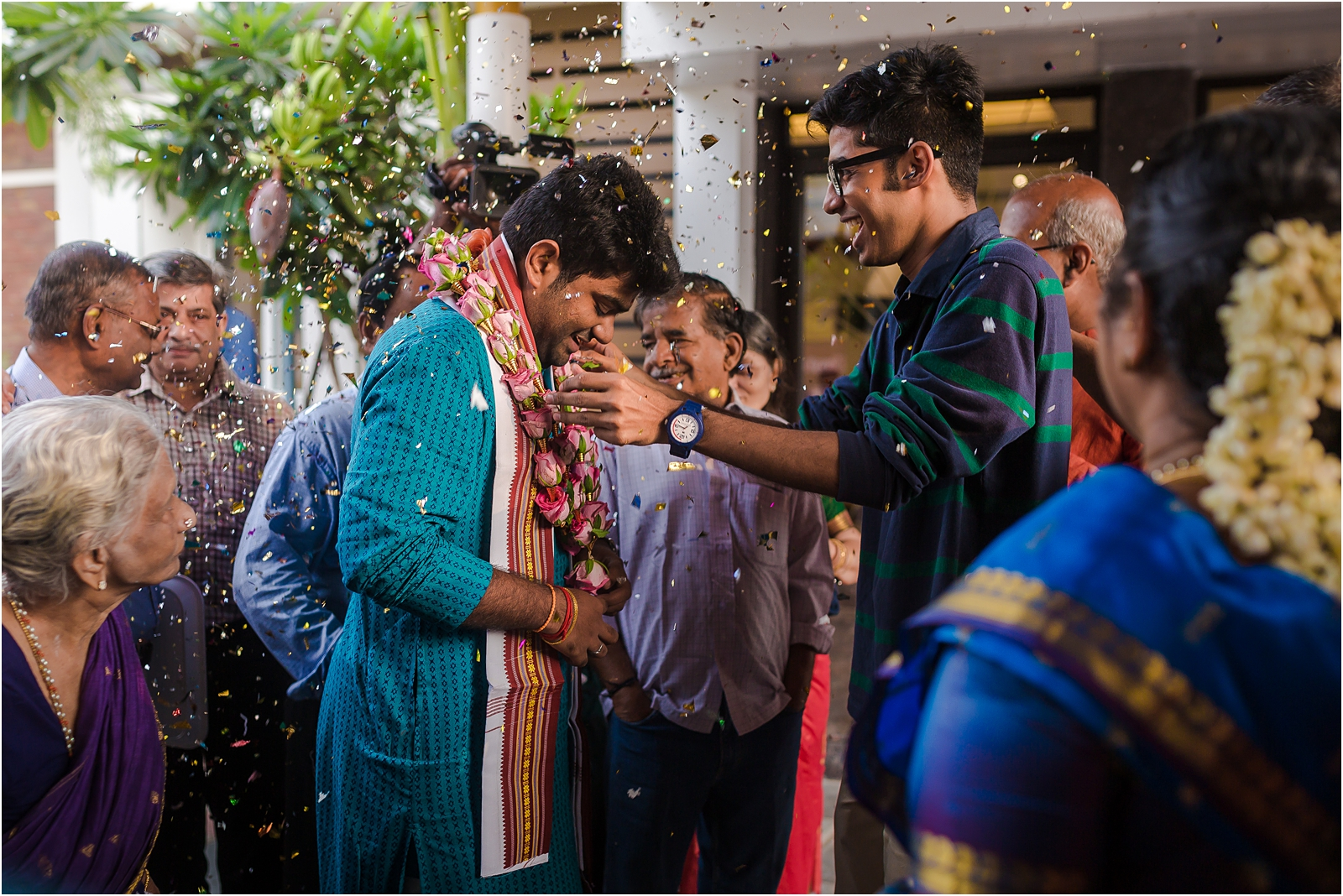13042017-Achu-Deepthi-Engagement-Sangeeth-019.jpg